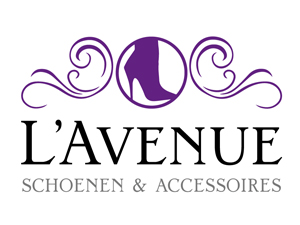 L' Avenue fashion & shoes