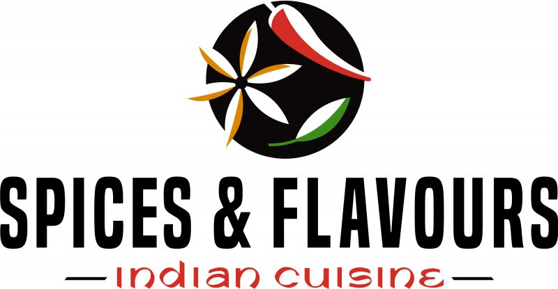 Spices & Flavours