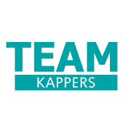 Team Kappers