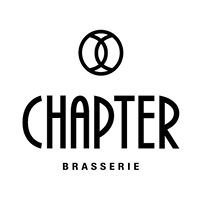 Brasserie Chapter en boutique hotel Armada