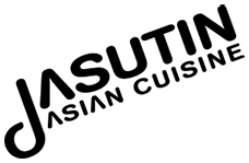 Jasutin Asian Cuisine